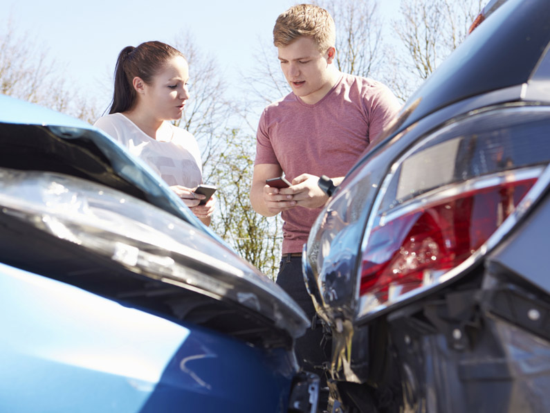 Auto Insurance at Electric City Insurance in Homeland Park, SC